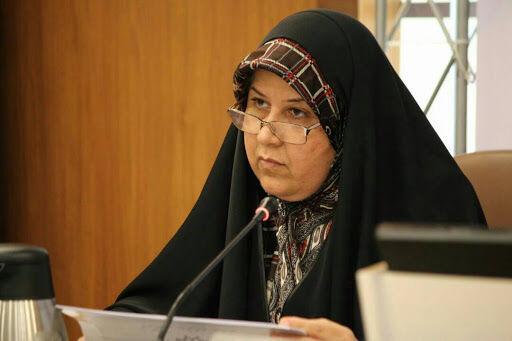 خبرنگاران تفکر گردشگری درون استانی در خوزستان نیاز به تقویت دارد
