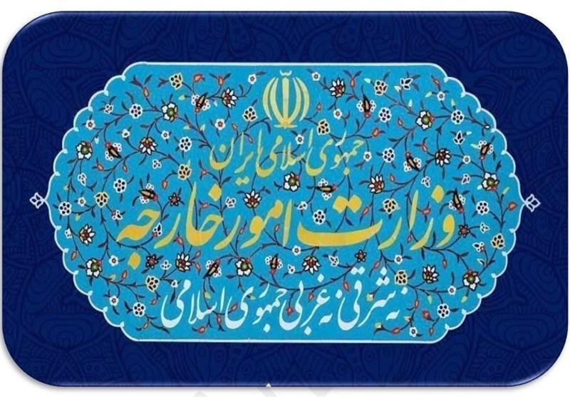 استقبال ایران از توافق جمهوری آذربایجان و ارمنستان بر سر قره باغ