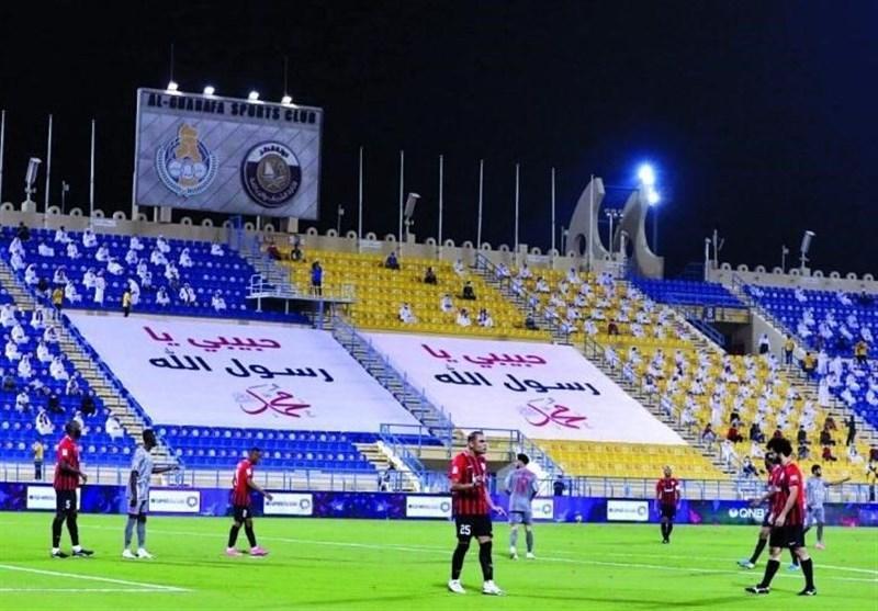 ادامه رقابت عربستان و قطر برای میزبانی از بازی های آسیایی