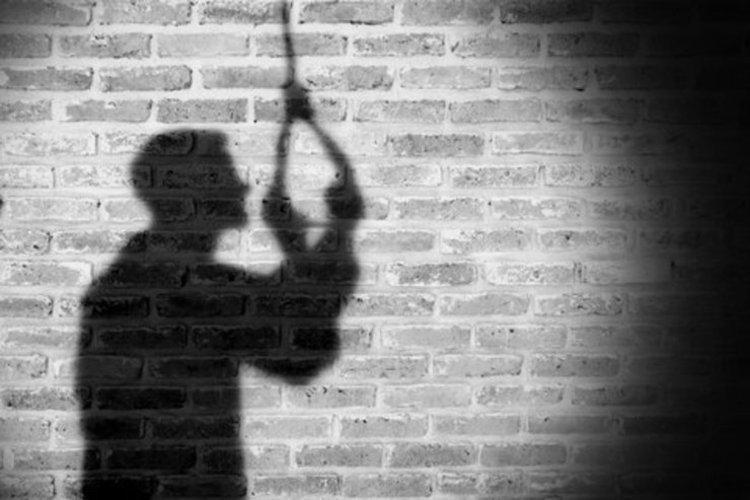 روایت مدیر مدرسه از ماجرای خودکشی دانش آموز بوشهری