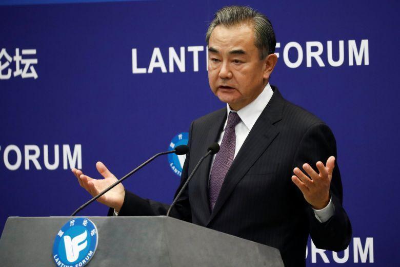 خبرنگاران چین برای تامین واکسن کرونا با کشورهای در حال رشد همکاری می نماید