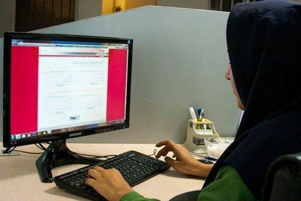 برنامه وزارت علوم برای پذیرش دانشجو به وسیله تکمیل ظرفیت