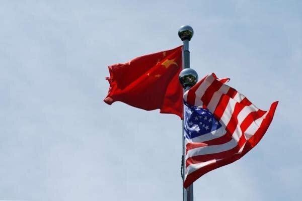 فرار اپل از تنش های تجاری چین و آمریکا با مهاجرت به ویتنام
