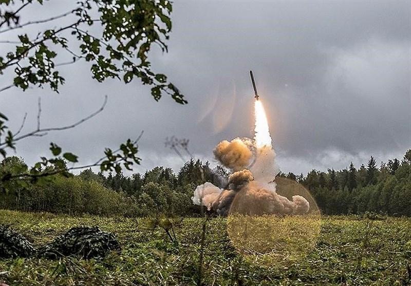 درخواست روسیه از ناتو برای آنالیز دقیق پیشنهاد موشکی پوتین
