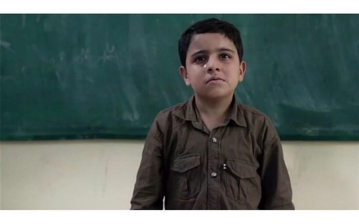 اختصاص عواید فروش فیلم شیلنگ به خرید تلفن هوشمند برای دانش آموزان نیازمند
