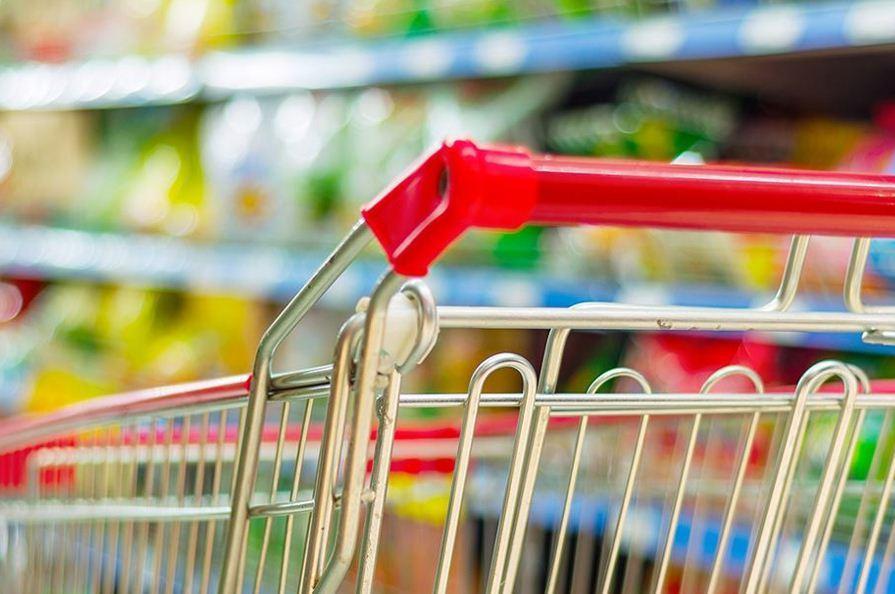 رشد 144 تا 202 درصدی قیمت کالاهای اساسی طی 2 سال
