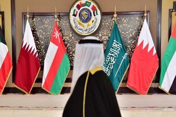 قطر میزبان بازی&zwnjهای آسیایی 2030 شد