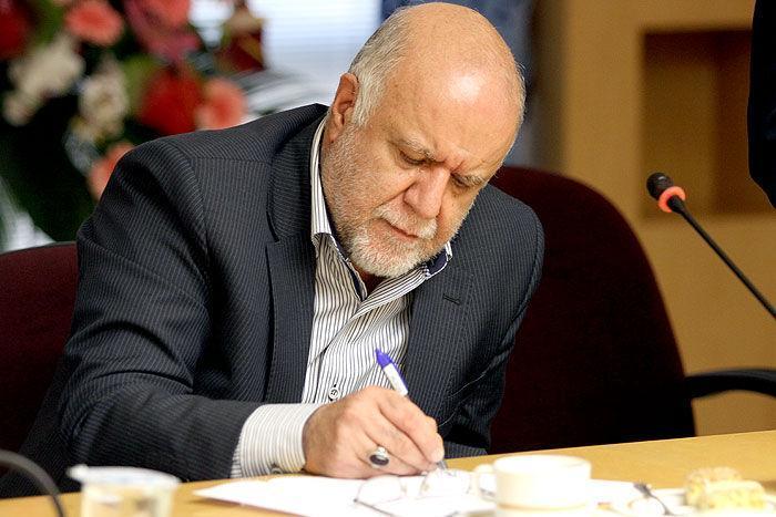 اصلاحیه دستورعمل نحوه محاسبه تعدیل پیمان های صنعت نفت ابلاغ شد
