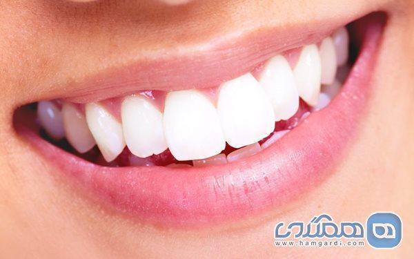 دانستنی هایی درباره دندان های پر شده