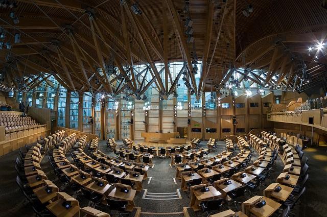 قانون جدید اسکاتلند؛ رایگان شدن پد قاعدگی برای زنان