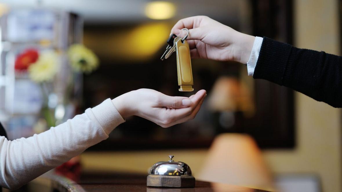 اقامت نوروزی در هتل چقدر خرج برمی دارد؟