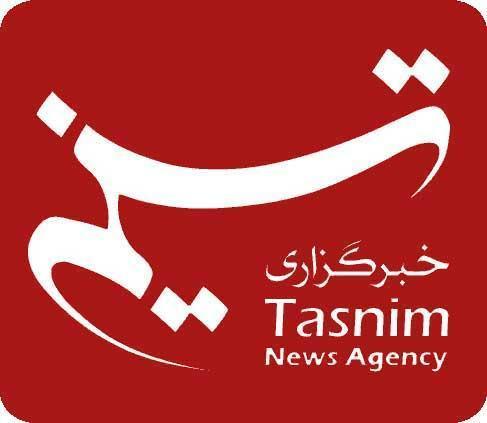 آغاز دور چهارم مذاکرات کمیته قانون اساسی سوریه