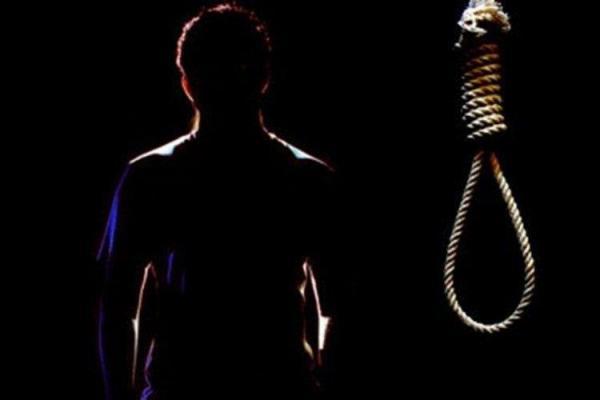 (16+) تشریفات اعدام، قصاص و سنگسار در ایران