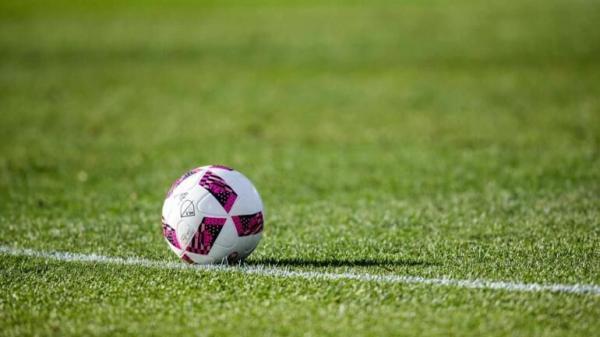خبرنگاران چهار بازیکن تیم برزیل در سقوط هواپیما جان خود را از دست دادند