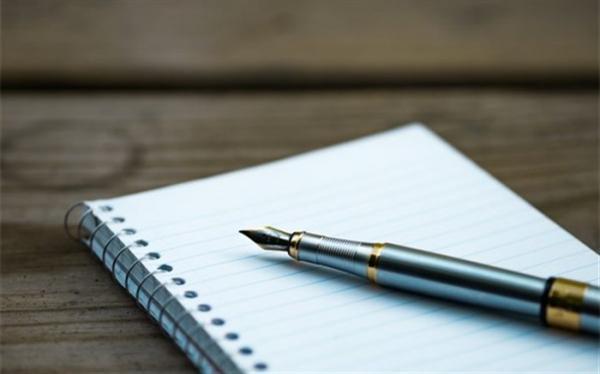 کوشش انجمن صنفی مترجمان برای افزایش سواد ادبی