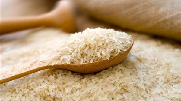 پیشنهاد تهاتر برنج پاکستانی با برق قابل اجرا نیست