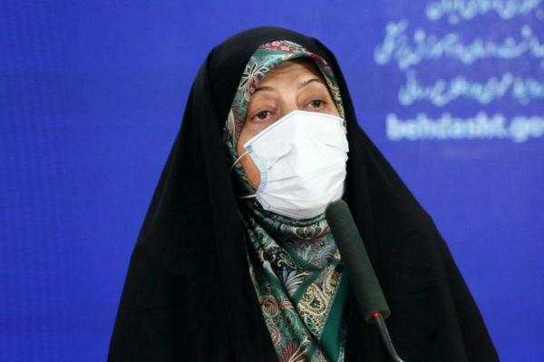 بی مسئولیتی معاون امور زنان رئیس جمهور در قبال بی پناه ترین زنان کشور