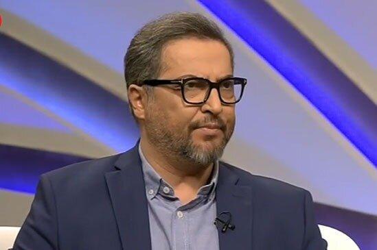 یکی از معابر شهری تهران به نام مهرداد میناوند نامگذاری می گردد