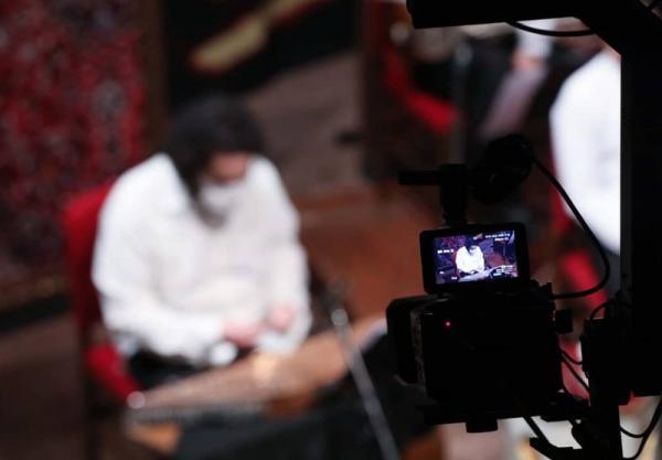 آمار واقعی مخاطبان جشنواره موسیقی فجر