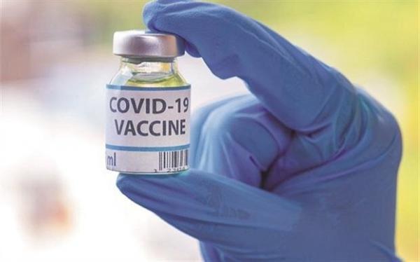 شناسایی گونه جدید کروناویروس در ژاپن با احتمال کاهش کارایی واکسن های موجود