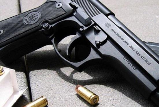 ورود پلیس امنیت به پرونده نگهداری سلاح و مهمات در خوابگاه دختران! خبرنگاران