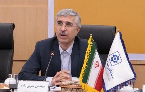 ارائه بیش از 2 هزار میلیارد ریال پاداش برقی به صنایع خبرنگاران