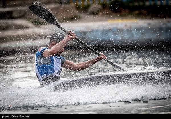 قایقرانی در سال 99، پاروزنان در انتظار کسب سهمیه، خبری که قایقرانان را شوکه کرد