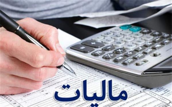 وضع مالیات برعایدی سرمایه فعالیت های سوداگرانه را محدود می کند