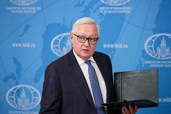 روسیه هشدار داد: آمریکا با اعصاب ما بازی نکند