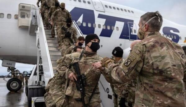 پیشروی نیروهای یمنی در جبهه مارب، ورود تفنگداران دریایی آمریکا به فرودگاه الغیضه یمن، جنایت سعودی ها در یمن
