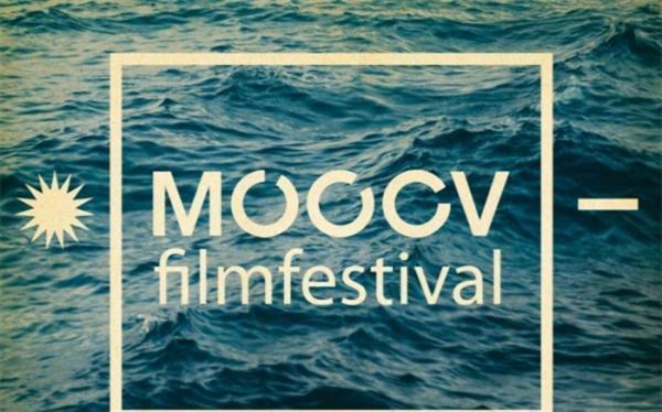 مادر و دختر سینمایی در جشنواره فیلم مووو