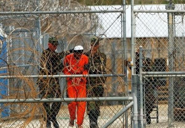 بستن زندان گوانتانامو، راستی آزمایی خروج آمریکا از افغانستان