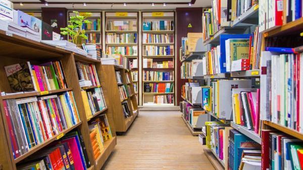 آسیب های روانی، بازار انتشار کتاب های روانشناسی را داغ کرد!