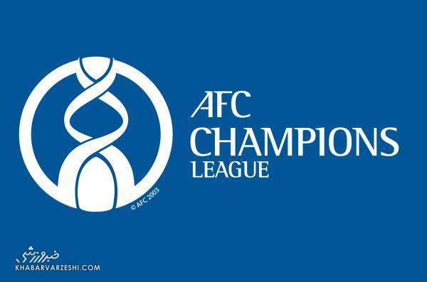 تصمیم AFC در خصوص میزبانی، همه چیز به ضرر استقلال و سود پرسپولیس می شود!
