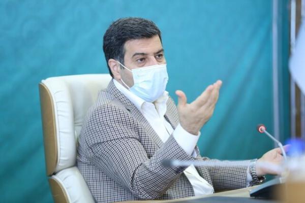 اقتصاد مقاومتی، عامل احیاء درونزایی مالی ایران