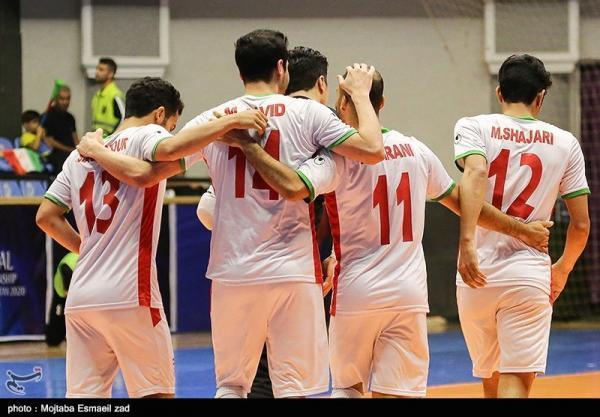 کشاورز به کادر فنی تیم ملی اضافه شد، پرداخت پاداش قهرمانی جام ملت های آسیا