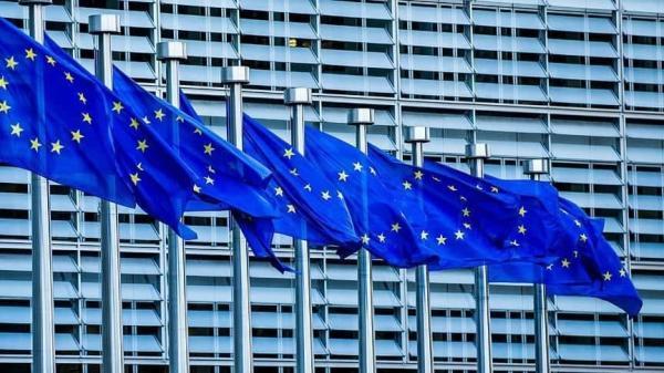 اتحادیه اروپا: روابط با ترکیه در پایین ترین سطح تاریخی خود قرار گرفته است