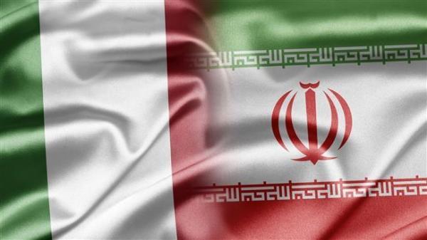 مجمع عمومی عادی سالیانه اتاق مشترک ایران و ایتالیا 31 خرداد برگزار می گردد