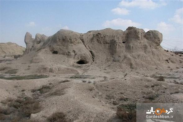 جاذبه های دیدنی اسلامشهر؛ شهری تاریخی در مجاورت تهران، عکس
