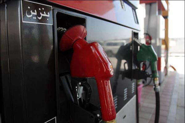 رونمایی از طرح عجیب مجلس ، برگزاری رفراندوم برای قیمت بنزین