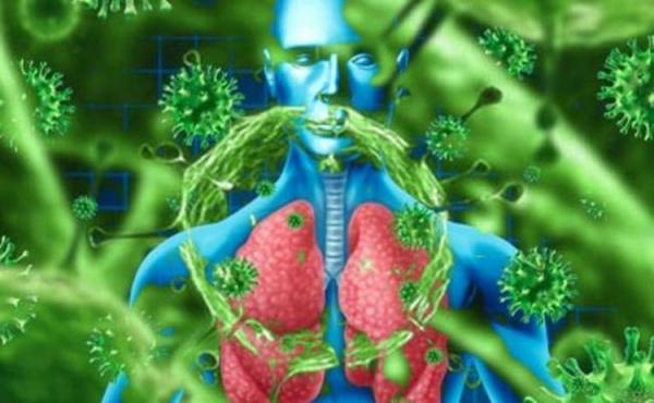 پاسخ علمی به چند سوال در رابطه با کرونا ویروس نو؛ از علت ابتلای بیشتر مردان تا تاثیر گرما
