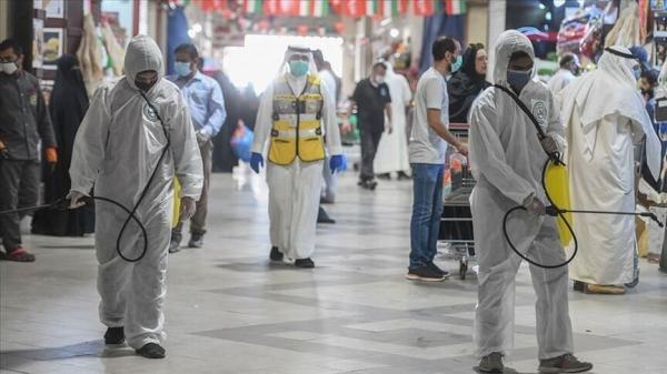 تور دبی ارزان: امارات سرانجام کرونا را بیان کرد
